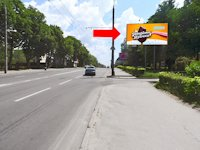 Билборд №154469 в городе Тернополь (Тернопольская область), размещение наружной рекламы, IDMedia-аренда по самым низким ценам!
