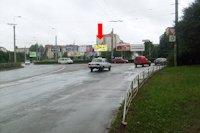 Билборд №154518 в городе Тернополь (Тернопольская область), размещение наружной рекламы, IDMedia-аренда по самым низким ценам!