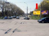 Билборд №154522 в городе Тернополь (Тернопольская область), размещение наружной рекламы, IDMedia-аренда по самым низким ценам!