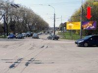 Билборд №154523 в городе Тернополь (Тернопольская область), размещение наружной рекламы, IDMedia-аренда по самым низким ценам!