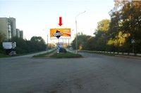 Билборд №154524 в городе Тернополь (Тернопольская область), размещение наружной рекламы, IDMedia-аренда по самым низким ценам!