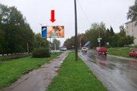 Билборд №154525 в городе Тернополь (Тернопольская область), размещение наружной рекламы, IDMedia-аренда по самым низким ценам!