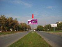 Билборд №154527 в городе Тернополь (Тернопольская область), размещение наружной рекламы, IDMedia-аренда по самым низким ценам!