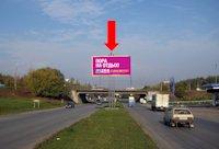 Билборд №154528 в городе Тернополь (Тернопольская область), размещение наружной рекламы, IDMedia-аренда по самым низким ценам!