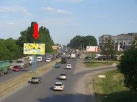 Билборд №154529 в городе Тернополь (Тернопольская область), размещение наружной рекламы, IDMedia-аренда по самым низким ценам!
