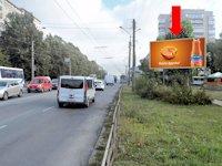 Билборд №154532 в городе Тернополь (Тернопольская область), размещение наружной рекламы, IDMedia-аренда по самым низким ценам!