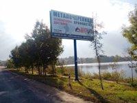 Билборд №156271 в городе Тульчин (Винницкая область), размещение наружной рекламы, IDMedia-аренда по самым низким ценам!