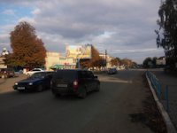 Билборд №156273 в городе Тульчин (Винницкая область), размещение наружной рекламы, IDMedia-аренда по самым низким ценам!