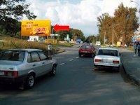 Билборд №156283 в городе Ужгород (Закарпатская область), размещение наружной рекламы, IDMedia-аренда по самым низким ценам!