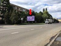 Билборд №156290 в городе Ужгород (Закарпатская область), размещение наружной рекламы, IDMedia-аренда по самым низким ценам!