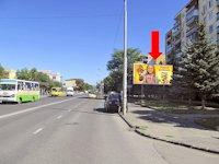 Билборд №156293 в городе Ужгород (Закарпатская область), размещение наружной рекламы, IDMedia-аренда по самым низким ценам!