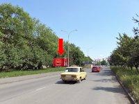 Билборд №156299 в городе Ужгород (Закарпатская область), размещение наружной рекламы, IDMedia-аренда по самым низким ценам!