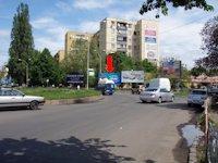 Билборд №156302 в городе Ужгород (Закарпатская область), размещение наружной рекламы, IDMedia-аренда по самым низким ценам!