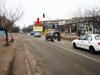 Билборд №156313 в городе Ужгород (Закарпатская область), размещение наружной рекламы, IDMedia-аренда по самым низким ценам!