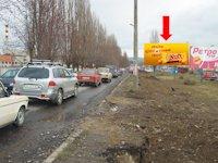 Билборд №156316 в городе Ужгород (Закарпатская область), размещение наружной рекламы, IDMedia-аренда по самым низким ценам!