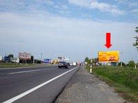 Билборд №156328 в городе Ужгород (Закарпатская область), размещение наружной рекламы, IDMedia-аренда по самым низким ценам!