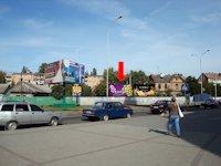 Билборд №156329 в городе Ужгород (Закарпатская область), размещение наружной рекламы, IDMedia-аренда по самым низким ценам!