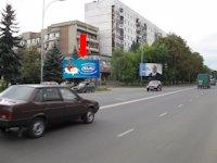 Билборд №156330 в городе Ужгород (Закарпатская область), размещение наружной рекламы, IDMedia-аренда по самым низким ценам!