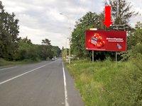 Билборд №156333 в городе Ужгород (Закарпатская область), размещение наружной рекламы, IDMedia-аренда по самым низким ценам!