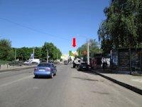Билборд №157088 в городе Харьков (Харьковская область), размещение наружной рекламы, IDMedia-аренда по самым низким ценам!