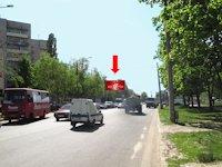 Билборд №157089 в городе Харьков (Харьковская область), размещение наружной рекламы, IDMedia-аренда по самым низким ценам!