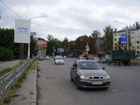 Бэклайт №157181 в городе Харьков (Харьковская область), размещение наружной рекламы, IDMedia-аренда по самым низким ценам!