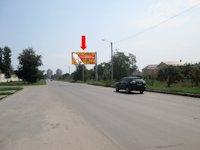 Билборд №157182 в городе Харьков (Харьковская область), размещение наружной рекламы, IDMedia-аренда по самым низким ценам!
