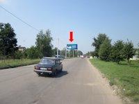 Билборд №157183 в городе Харьков (Харьковская область), размещение наружной рекламы, IDMedia-аренда по самым низким ценам!