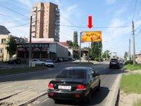 Билборд №157351 в городе Харьков (Харьковская область), размещение наружной рекламы, IDMedia-аренда по самым низким ценам!