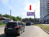 Билборд №157440 в городе Харьков (Харьковская область), размещение наружной рекламы, IDMedia-аренда по самым низким ценам!