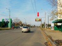 Билборд №157452 в городе Харьков (Харьковская область), размещение наружной рекламы, IDMedia-аренда по самым низким ценам!