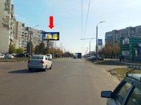 Билборд №157453 в городе Харьков (Харьковская область), размещение наружной рекламы, IDMedia-аренда по самым низким ценам!