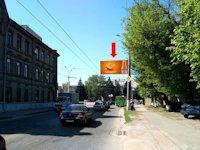Билборд №157456 в городе Харьков (Харьковская область), размещение наружной рекламы, IDMedia-аренда по самым низким ценам!