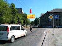 Билборд №157457 в городе Харьков (Харьковская область), размещение наружной рекламы, IDMedia-аренда по самым низким ценам!