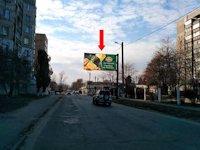 Билборд №157458 в городе Харьков (Харьковская область), размещение наружной рекламы, IDMedia-аренда по самым низким ценам!