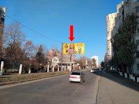 Билборд №157459 в городе Харьков (Харьковская область), размещение наружной рекламы, IDMedia-аренда по самым низким ценам!