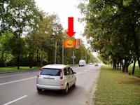 Билборд №157461 в городе Харьков (Харьковская область), размещение наружной рекламы, IDMedia-аренда по самым низким ценам!