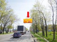 Билборд №157462 в городе Харьков (Харьковская область), размещение наружной рекламы, IDMedia-аренда по самым низким ценам!
