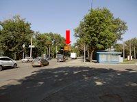 Билборд №157463 в городе Харьков (Харьковская область), размещение наружной рекламы, IDMedia-аренда по самым низким ценам!