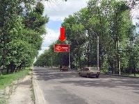 Билборд №157464 в городе Харьков (Харьковская область), размещение наружной рекламы, IDMedia-аренда по самым низким ценам!