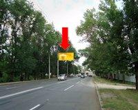 Билборд №157465 в городе Харьков (Харьковская область), размещение наружной рекламы, IDMedia-аренда по самым низким ценам!