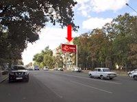 Билборд №157466 в городе Харьков (Харьковская область), размещение наружной рекламы, IDMedia-аренда по самым низким ценам!