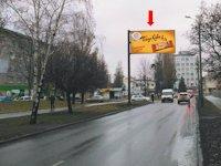 Билборд №157469 в городе Харьков (Харьковская область), размещение наружной рекламы, IDMedia-аренда по самым низким ценам!