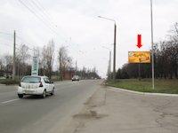 Билборд №157470 в городе Харьков (Харьковская область), размещение наружной рекламы, IDMedia-аренда по самым низким ценам!