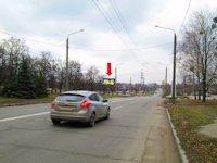 Билборд №157471 в городе Харьков (Харьковская область), размещение наружной рекламы, IDMedia-аренда по самым низким ценам!