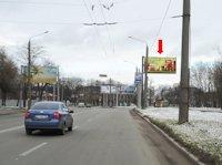 Билборд №157472 в городе Харьков (Харьковская область), размещение наружной рекламы, IDMedia-аренда по самым низким ценам!