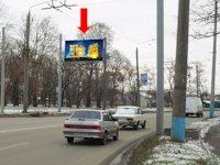 Билборд №157473 в городе Харьков (Харьковская область), размещение наружной рекламы, IDMedia-аренда по самым низким ценам!