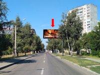 Билборд №157521 в городе Харьков (Харьковская область), размещение наружной рекламы, IDMedia-аренда по самым низким ценам!