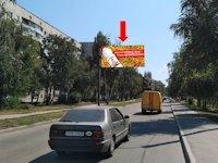 Билборд №157522 в городе Харьков (Харьковская область), размещение наружной рекламы, IDMedia-аренда по самым низким ценам!