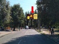 Билборд №157523 в городе Харьков (Харьковская область), размещение наружной рекламы, IDMedia-аренда по самым низким ценам!